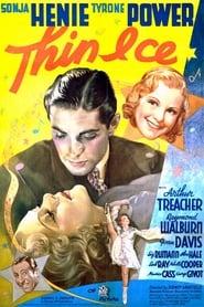 Thin Ice 1937