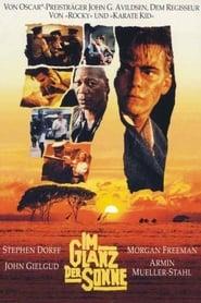 Im Glanz der Sonne (1992)