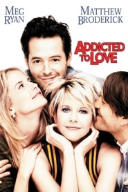 Addicted to Love