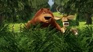 Les rebelles de la forêt 2 en streaming