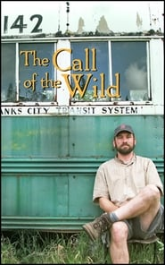The Call of the Wild (2007)