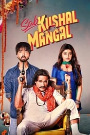 Sab Kushal Mangal (2020) Hindi HD