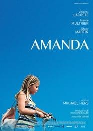 Amanda streaming sur Streamcomplet