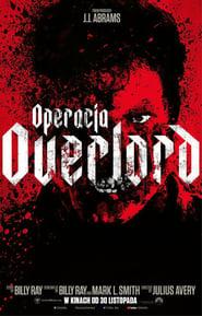 Operacja Overlord / Overlord (2018)
