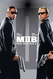 Men in Black II kinostart deutschland stream hd  Men in Black II 2002 4k ultra deutsch stream hd