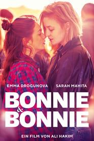 Bonnie & Bonnie 2019
