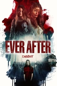 Poster for Ever After