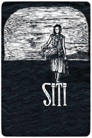 Siti 2014