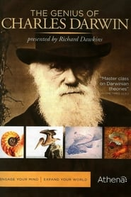 Regarder The Genius of Charles Darwin