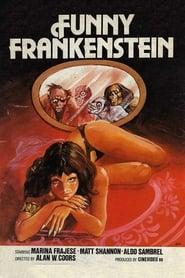 Funny Frankenstein 1982