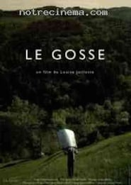 Watch Le gosse 2011 Free Online