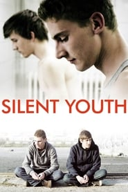 Youth Streaming