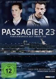 Passagier 23 (2018)