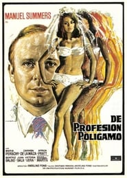 De profesión: polígamo 1975