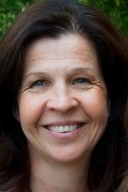 Ingela Olsson