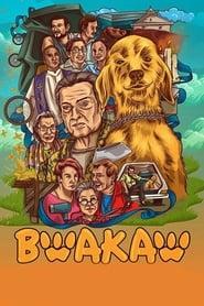 Watch Bwakaw (2012)