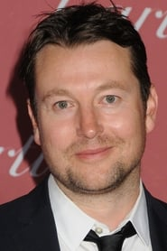 Leigh Whannell — Executive Producer