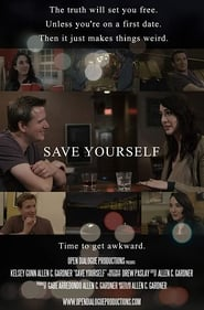 Save Yourself (2019)