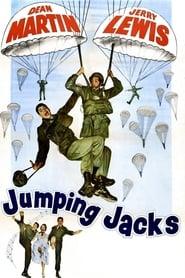 Jumping Jacks 1952