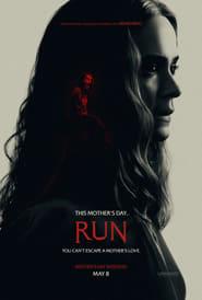 Run (2020) torrent