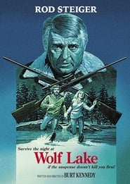 Wolf Lake (1980) Watch Online Free