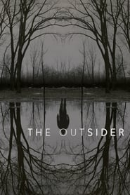Outsider: Season 1