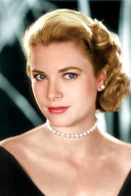 Photo de Grace Kelly Lisa Carol Fremont