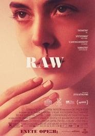 Grave / Raw