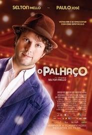 The Clown / O Palhaco