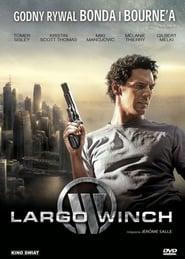 Largo Winch (2008) Online Cały Film CDA Online cda