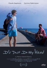 È solo nella mia testa [2020]