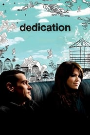 Poster for Dedication