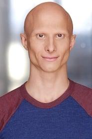 Matt Perfetuo