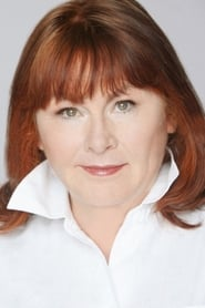 Photo de Mary Walsh Lina Paventi