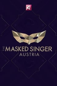 The Masked Singer Austria - Season 2