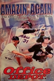 Amazin' Again: The Official 1999 New York Mets Highlight Video 1970