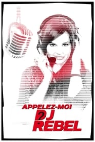 Appelez-moi DJ Rebel en streaming