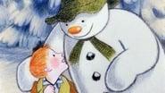 Le Bonhomme de neige images
