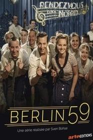 Voir Berlin '59 en streaming VF sur StreamizSeries.com | Serie streaming