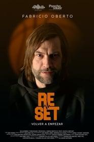 Reset, volver a empezar (2020)
