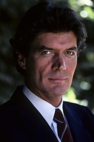 Senator Rutledge