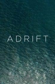 Ver Adrift Online HD Español (2018)