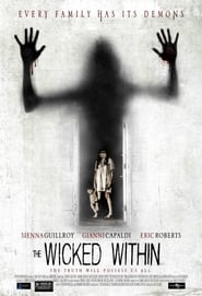 The Wicked Within Legendado Online