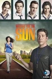 Poster Günesi Beklerken 2014
