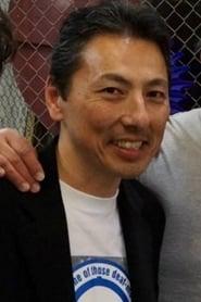 Yutaka Maseba