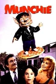 Munchie (1992)
