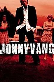 Aksel Hennie a jucat in Jonny Vang