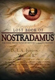 Lost Book of Nostradamus (2007)