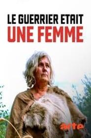 Geschlechterkonflikt – Frauenbilder der Geschichte (2020) Zalukaj Online