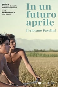 The Young Pasolini